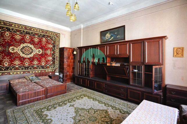Продається Австрійський люкс, в Центрі, на початку Мазепи, 75 м2