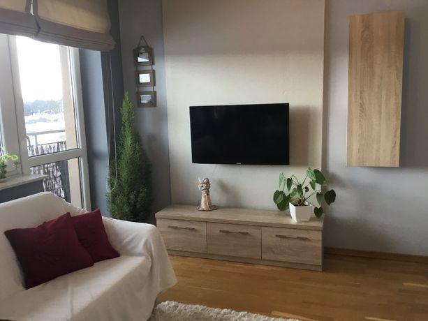 Komfortowe Mieszkanie do wynajęcia - Staromieście Ogrody