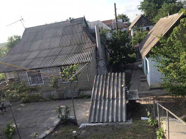 Дом Воскресенск 17 соток