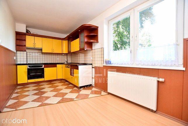Mieszkanie, 54,99 m², Tczew