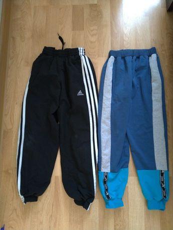 Спортивні штани, adidas