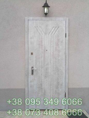 Ремонт/установка дверей: реставрация обшивка перетяжка фурнитура