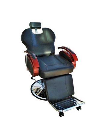 Cadeiras de Barbeiro NOVAS| Portes Grátis