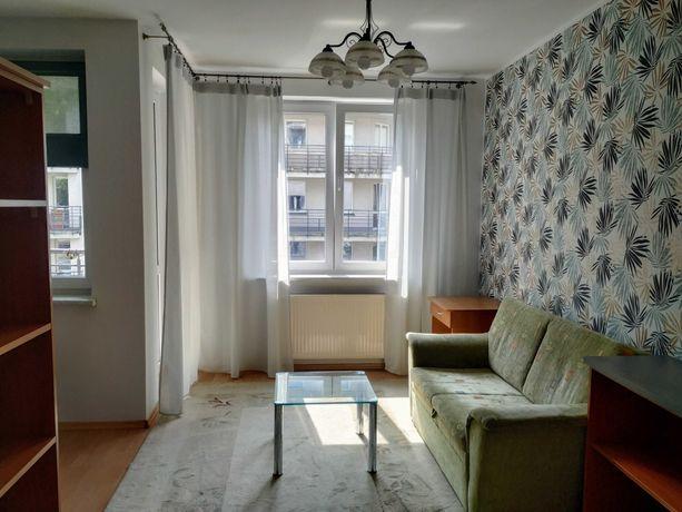Mieszkanie na Tarchominie