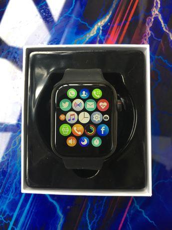 Продам Smart watch s88