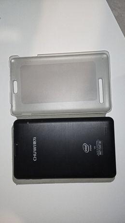 Планшет Chuwi Vi8 Dual OS на запчасти