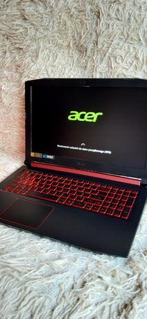 Laptop acer nitro 5 i7 8gen