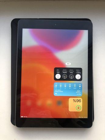 iPad 2018 32gb
