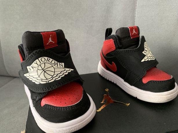 Nike Jordan Sky Jordan 19.5