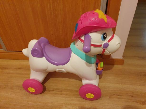 Cavalo Chicco