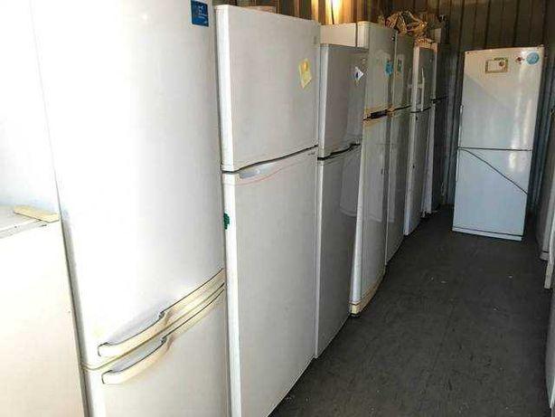 Холодильник Индезит Indesit Склад Гарантия Выбор Сервис