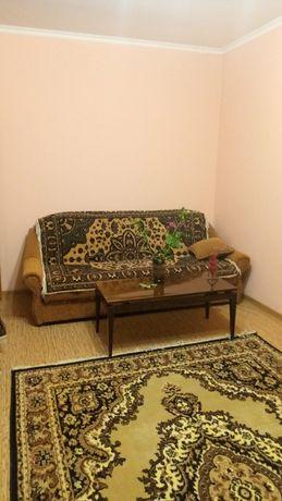 Аренда комнаты на подселение