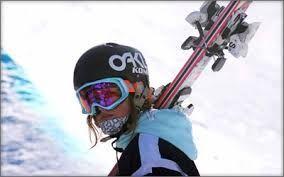 Columbia | Fato Neve | Ski | Snowboard | Caminhada Tam - L/XL