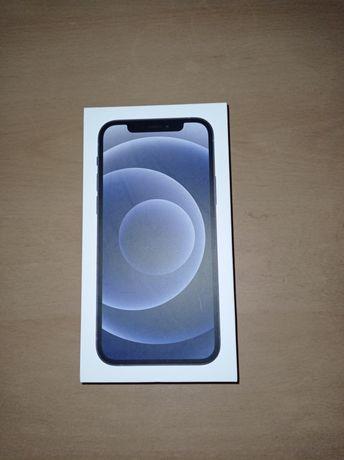 iPhone 12 desbloqueado