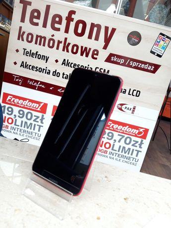 Huawei Y7 2019 3/32GB Coral Red Dual Sim LOMBARD SERWIS GSM