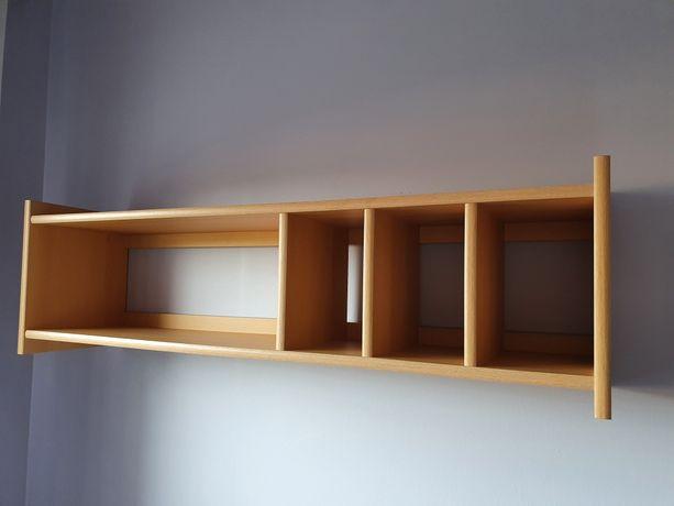 Półka wisząca BRW model Małgośka