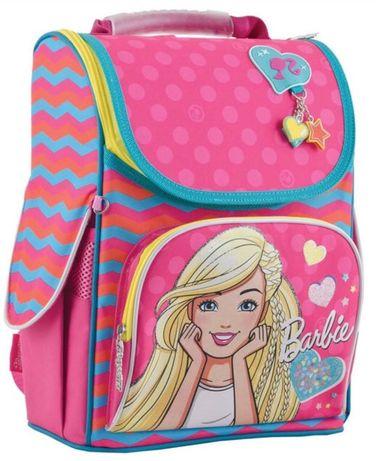 Рюкзак школьный ортопедический 1 Вересня . Для девочки 1-2-3-4 класс
