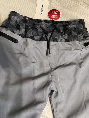 Новые штаны LC Waikiki размер 11-12 лет 146-152 см
