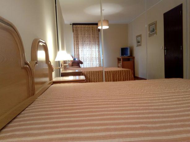 Apartamento Setúbal mobilado