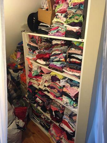 Sprzedam ubrania 104 dziewczynki 110 i chłopca 116 wiek 2-14 lat 122