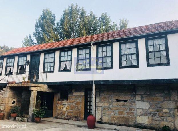 Quinta - Arouca