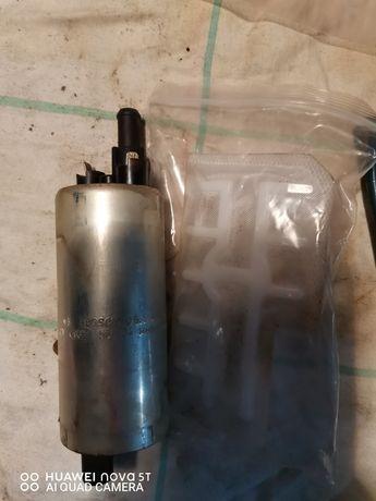 Топливный насос Опель Омега б 2.5 бензин
