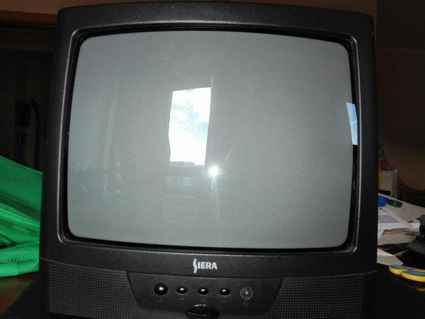 TV Siera UVSH 35 cm