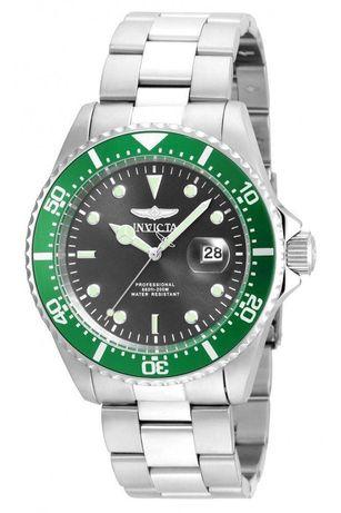 Часы, Invicta Pro Diver 22021