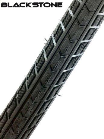 Opona BlackStone 26x1,75
