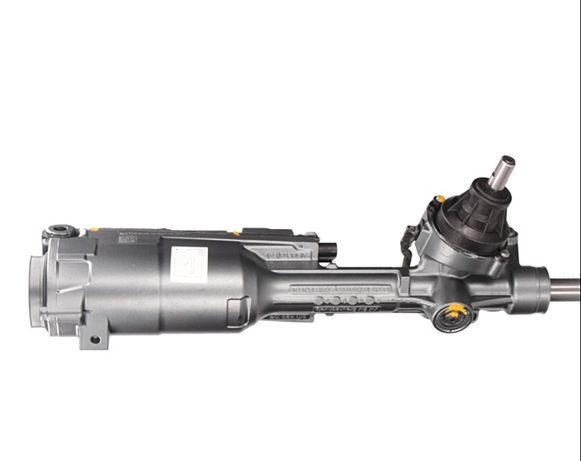 Maglownica Audi A4 B9 12- Audi A5 11-