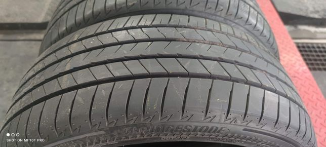 245/45/20 Bridgeston Turanza T005 Run Flat