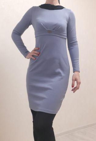 Нарядное платье, размер 40