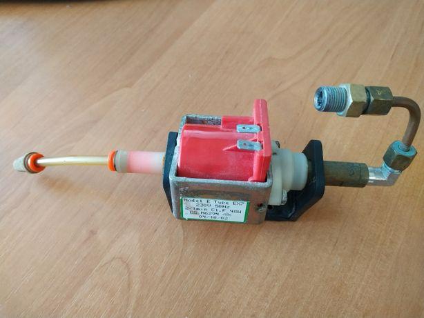 Насос для генератора дыма ANTARI X-515 (помпа)