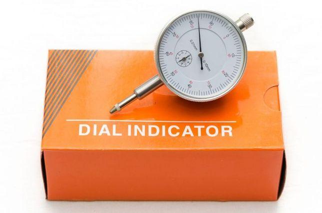 Индикатор ИЧ-10 часового типа 0,01 мм
