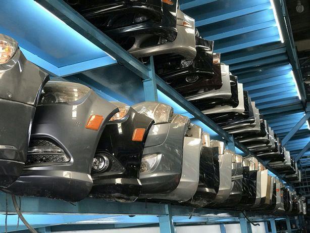 Разборка Мерседес W212/W204/W164/C207/W221 двери,капот,бампер,мотор.