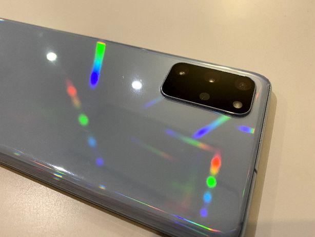 Zamienię Galaxy S20+ na Apple IPhone 11 pro,12 itd