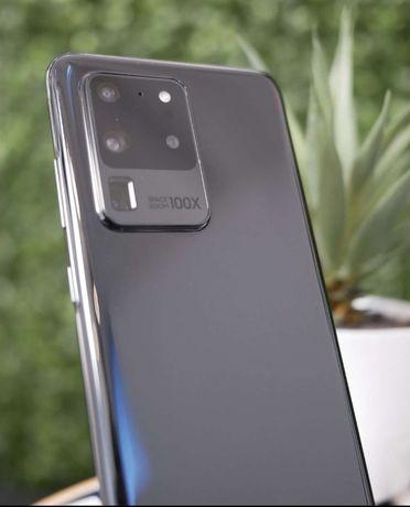 Найден телефон Samsung