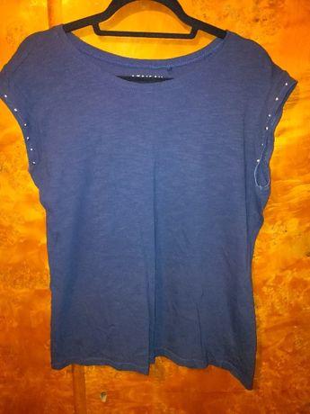 koszulki , t-shirt , xxl
