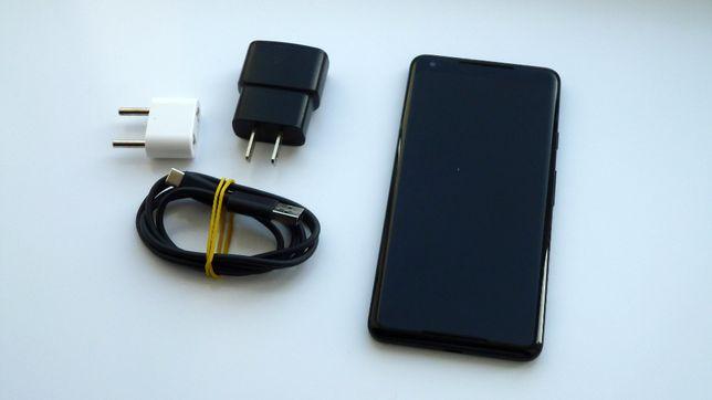 Смартфон Google Pixel 2 XL 64GB Just Black, Андроид 11