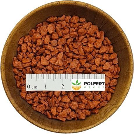 60% Nawóz Sól Potasowa 1185 NETTO