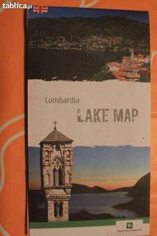 Włochy-Lombardia-mapa-661