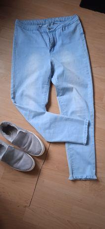 Spodnie 10zl/szt