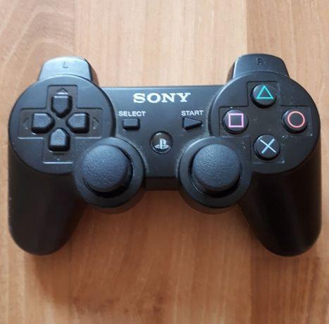 Wariujący pad do ps3 ? -> Naprawa padów na konsolę PlayStation 3 (ps3)