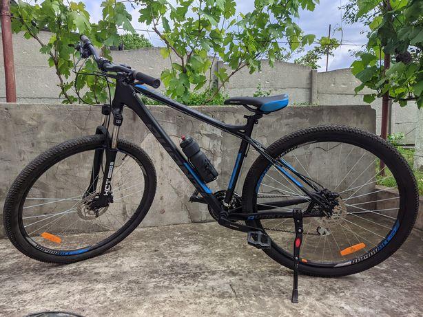 Велосипед Avanti (не Cube,Gt,Giant,Pride,merida norco )