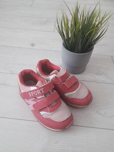 Кросівки красовки слипони 27 розмір