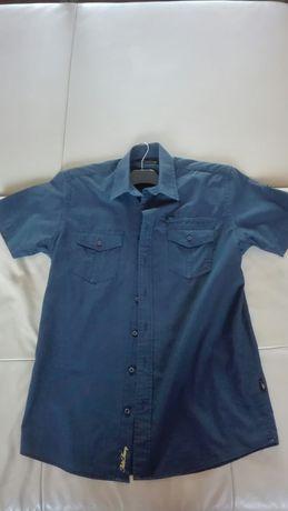 Koszulka, koszula