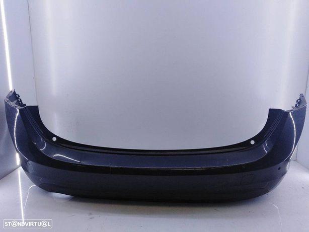 2164453 Pára-choques traseiro VOLVO V60 I (155, 157) D3 / D4 D 5204 T2