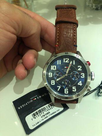 Tommy Hilfiger Watches - Novo