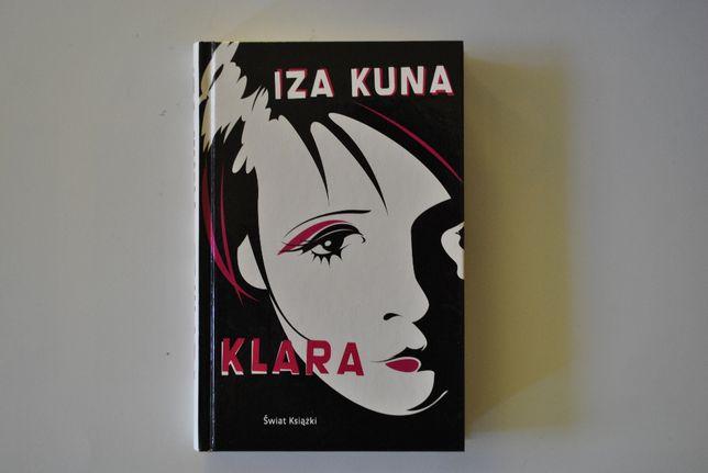 Klara Iza Kuna