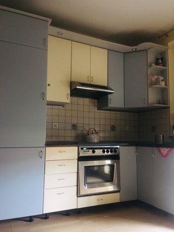 Mieszkanie naOsiedlu OLIMP na Kowalach